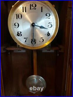 Wall clock ODO 36-8-8, 2 melodies